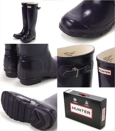 hunter-3.jpg